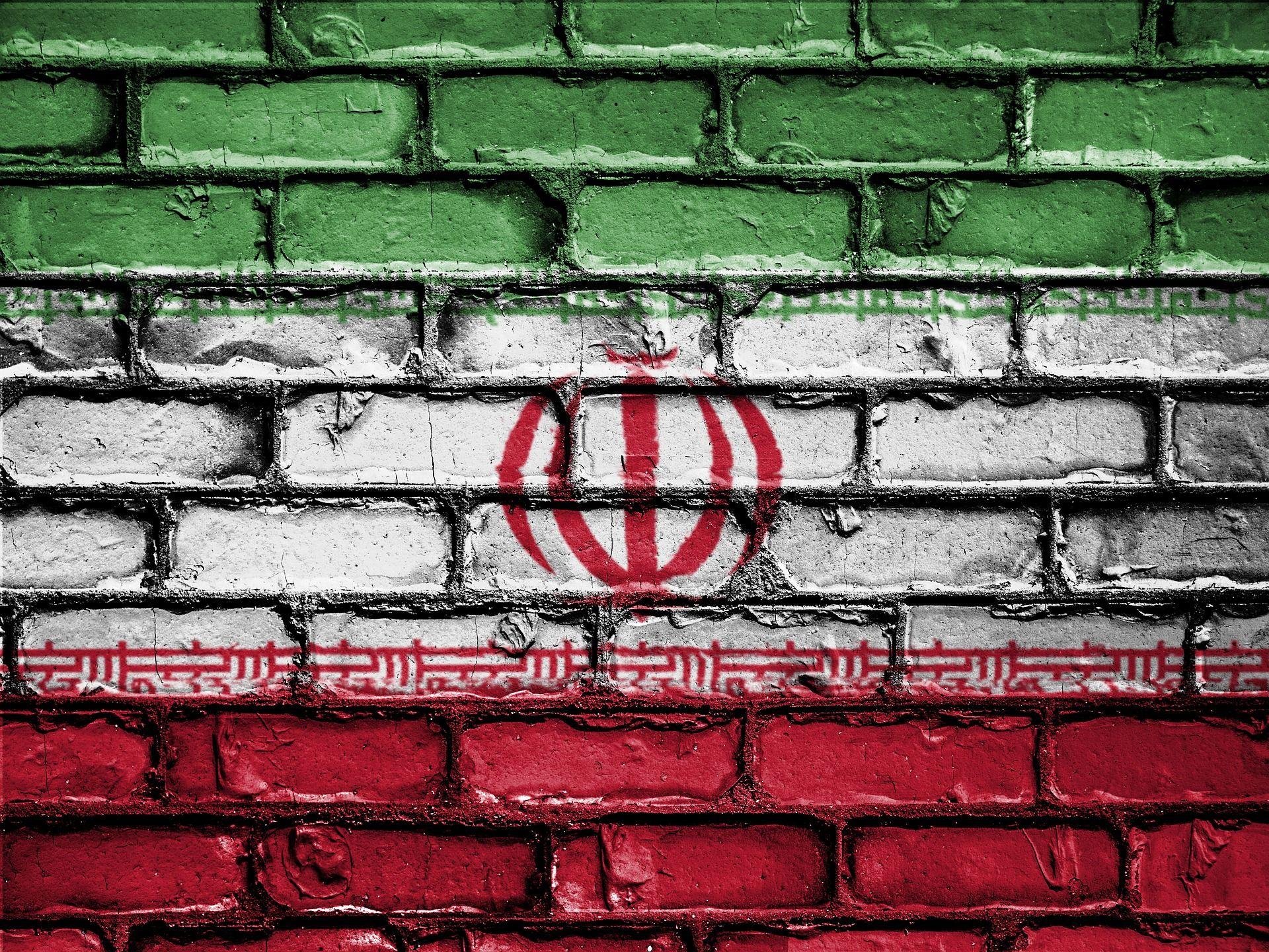 Társkereső oldalak Kuvaitban