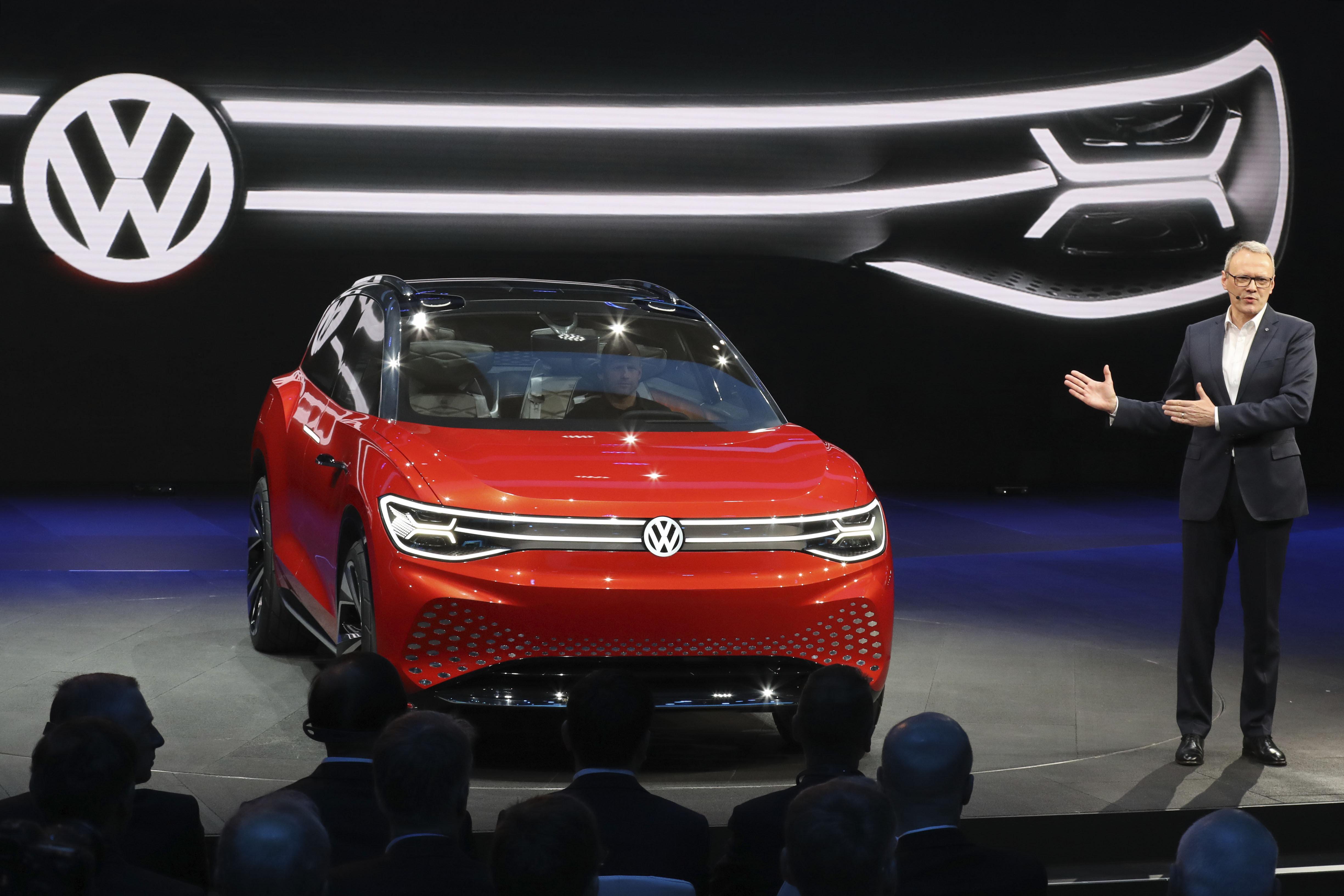 Kínai autógyárak