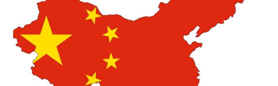 Rontotta Kínára vonatkozó GDP várakozását a Goldman