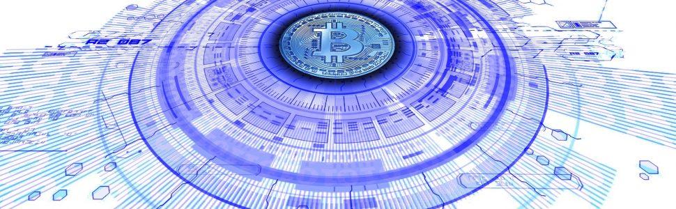 Mi köze a bitcoinnak az áramfogyasztáshoz?